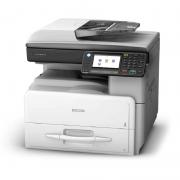 Máy Photocopy Kỹ thuật số RICOH MP 2001