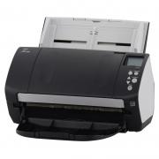 Máy scan Fujitsu FI-7160