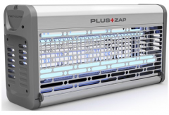 Đèn diệt côn trùng PlusZap PZ40S
