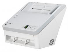 Máy quét Panasonic KV-S1066