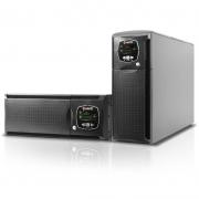 Bộ lưu điện UPS Riello SDL6000 6000VA/5400W