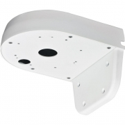 Vivotek AM-214 Wall Mount Bracket