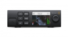 UltraStudio HD Min
