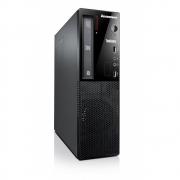 Máy tính để bàn Lenovo ThinkCentre E73SFF case nằm CORE I3 4150