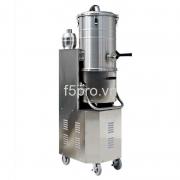 Máy hút bụi Super Cleaner SC-3000R/AS
