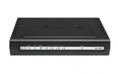 Modem Dlink DSL-2540U