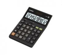 Máy tính tiền để bàn Casio D-120B