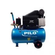 Máy nén khí Pilo PL-2524 (xanh)