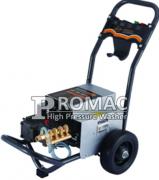 Máy phun áp lực công nghiệp Promac M16