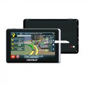 Bộ Thiết Bị Dẫn Đường VIETMAP GPS Box cho xe Ford với hệ thống Sync 2.0