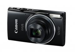 Máy ảnh KTS Canon IXUS 275