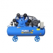 Máy nén khí Puma TK300500 - 30HP