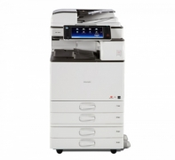 Máy Photocopy Kỹ thuật số RICOH Aficio MP 5054