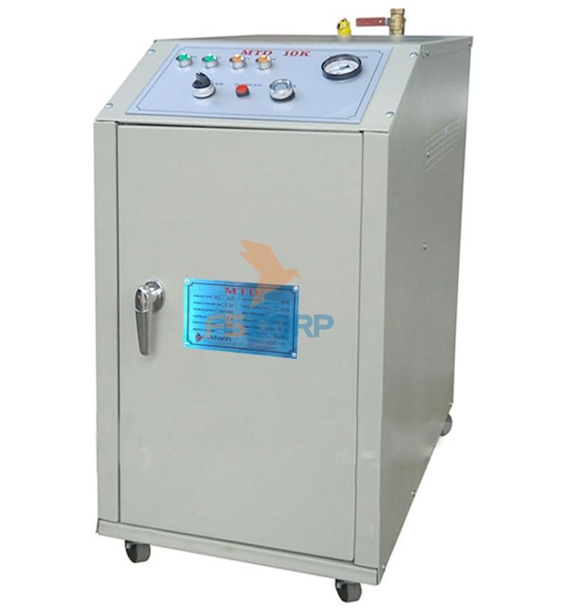 Nồi hơi điện tự động MTD 25K NHMTD-04
