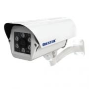 Camera QUESTEK QNV-1042AHD