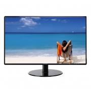 Màn hình Viewsonic 21.5Inch LED VX2209