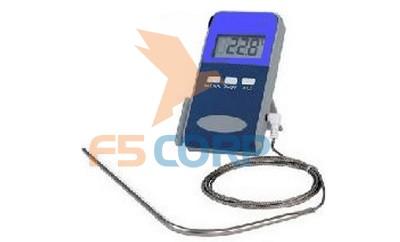 Đồng hồ đo nhiệt độ Tigerdirect TBT13H