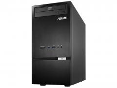 Máy tính để bàn Asus D310MT-I341600720 (I3-4160)