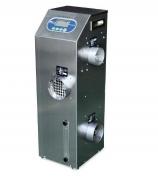 Máy hút ẩm công nghiệp FujiE HM-WKM-200PL