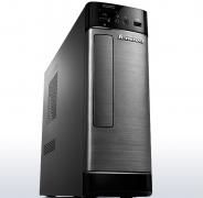 Máy tính để bàn Lenovo H30-50-90B9003BVN-i5