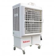 Máy làm mát di động Nakami lưu lượng gió 4500m3/h