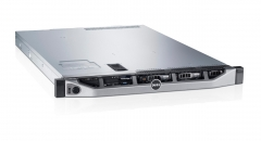 Server DELL PowerEdge R320 3.5