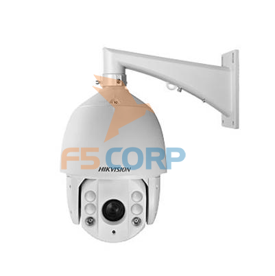 Camera Hikvision DS-2AE7164-A