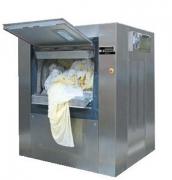 Máy giặt vắt công nghiệp Fagor LBS/E-100 MP