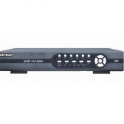 Đầu ghi SPYEYE SP 7200CAHD/1080N 4 kênh