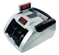 Máy đếm tiền SMART PRO T2010