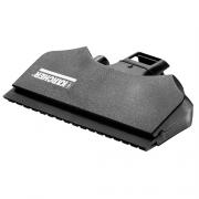 Đầu hút, máy rửa kính Karcher WV 2.633-112.0