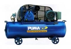Máy nén khí Puma PK150300 15HP