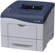 Máy in laser màu Fuji Xerox DocuPrint CP405D (TL500298)