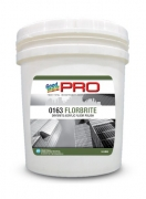 Hóa chất phủ bóng sàn GMP 0163 FLORESTORE