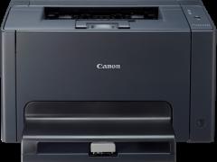 Máy in màu Canon LBP 7018C