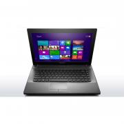 Lenovo G4030 CDC N2840 2GB 500GB 14