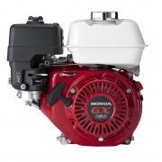 Động cơ nổ Honda GX160 5.5Hp