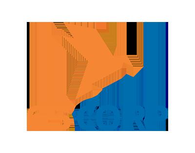 Về F5 Corp