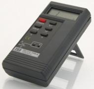 Máy đo nhiệt độ chất lỏng Tigerdirect HMTM1310