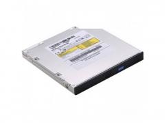 IBM 46M0902 UltraSlim Enhanced SATA Multi-Burner for M4