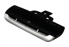 Máy ép plastic gbc FUSION 3000L (A4)