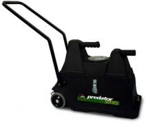 Máy giặt ghế phun hút NSS - CX3 240 Volt Spotter Extractors