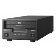 Đầu ghi phát Sony ODS-D77U