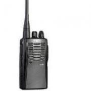 Máy bộ đàm HYT - TC 500 UHF