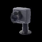 Camera Vivotek IP 8152(N) 2.8 -12mm