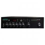 Ampli Mini Mixer Amplifier MP35U 35W