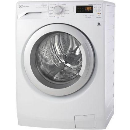 Máy giặt sấy Electrolux EWW12842 8/6 kg, Inverter
