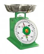Cân nhơn hòa 4 kg mặt số 8 inches (CĐH-4)