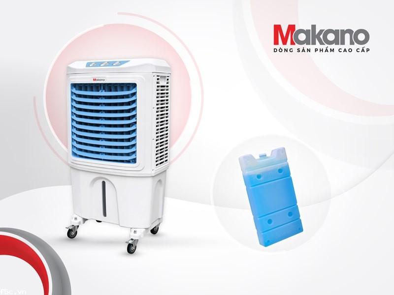 Quạt điều hòa Makano MKA-05500C