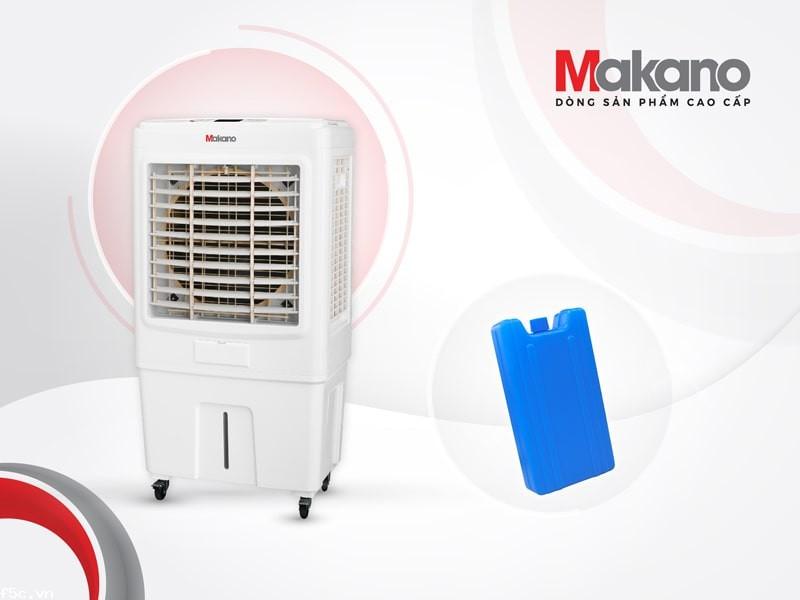 Quạt điều hòa Makano MKA-05500B